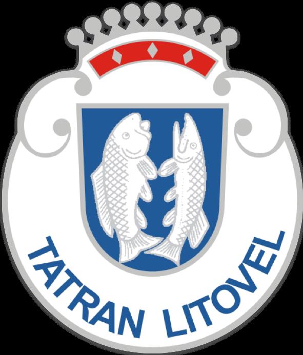 Tatran Litovel
